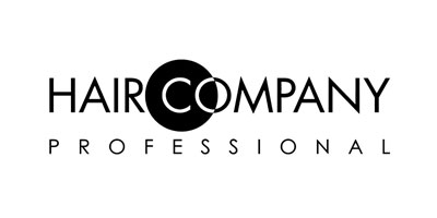 Hair company Professional