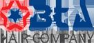 BTA Hair company