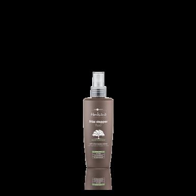 Serum phục hồi thảo dược cho tóc uốn/ nhuộm FRIZZ STOPPER FLUID
